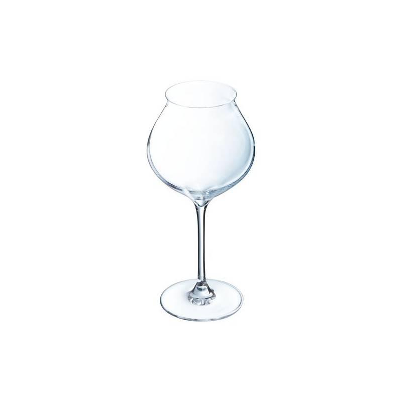 Set de dégustation Impitoyables Whisky avec verre 19cl et socle en Zamack rafraîchissant Peugeot