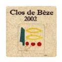 Cave à vin de service - 177 bouteilles - ARTEVINO_OXMMT177NPD