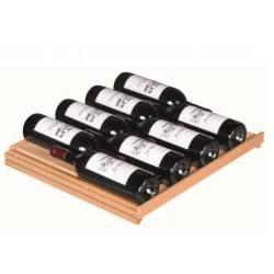 Clayette pour caves à vin...